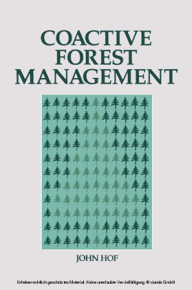 Coactive Forest Management