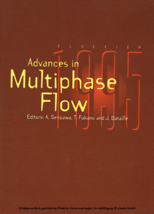 Multiphase Flow 1995