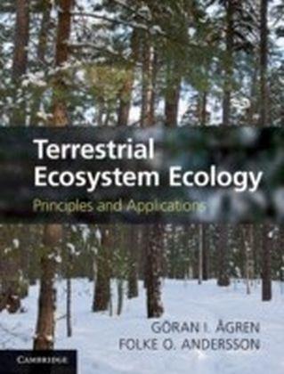 Terrestrial Ecosystem Ecology