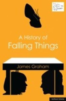 History of Falling Things