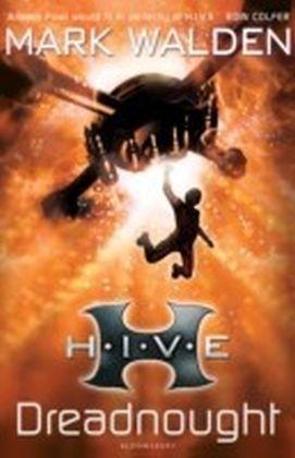 H.I.V.E. 4