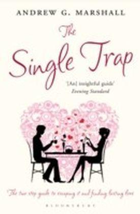 Single Trap