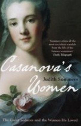 Casanova's Women