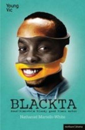 Blackta
