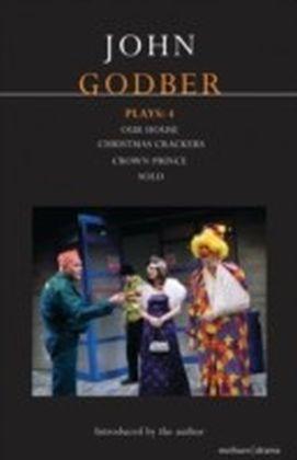 Godber Plays