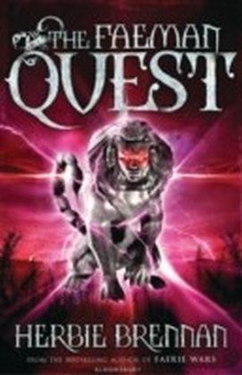 Faeman Quest