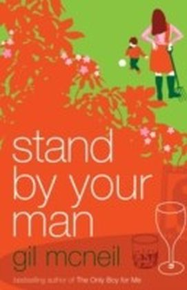 Stand by Your Man