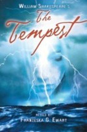 Tempest epub