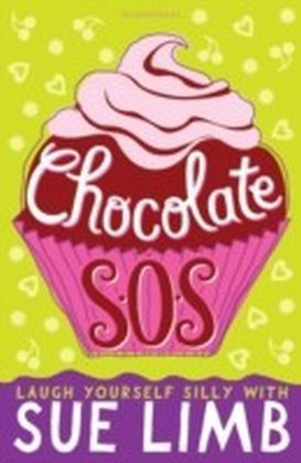 Chocolate SOS