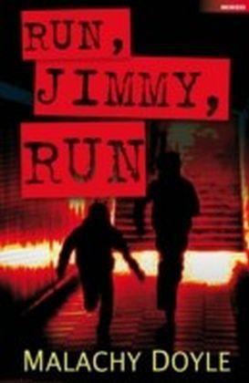 Run, Jimmy, Run