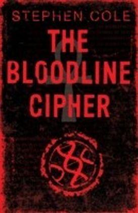Bloodline Cipher