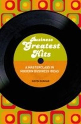 Business Greatest Hits