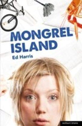 Mongrel Island
