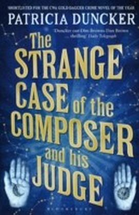 Strange Case of the Composer and His Judge