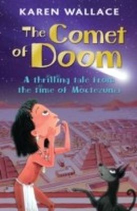 Comet of Doom