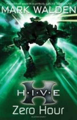 H.I.V.E. 6