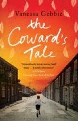 Coward's Tale