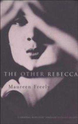 Other Rebecca