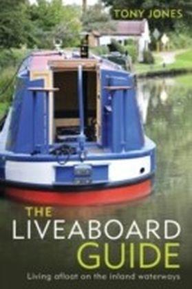 Liveaboard Guide