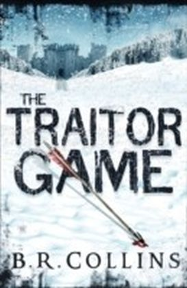 Traitor Game
