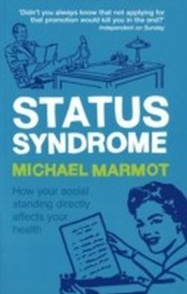 Status Syndrome