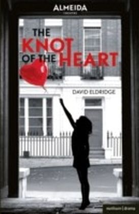 Knot of the Heart