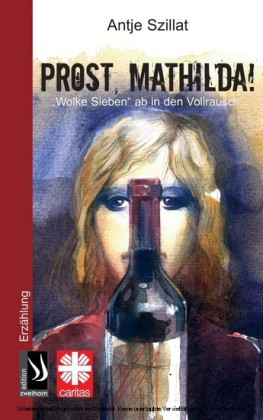 Prost Mathilda