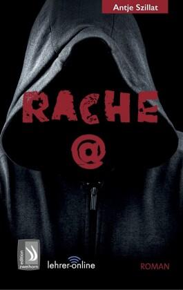 Rache@