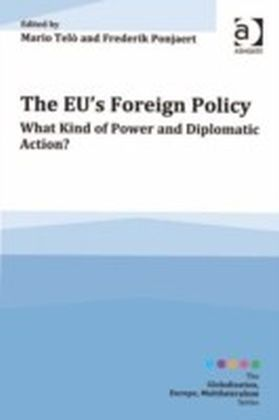 EU's Foreign Policy