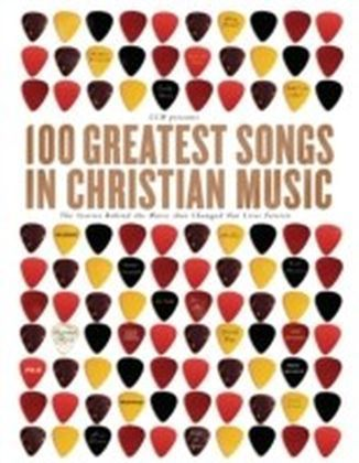 100 Greatest Songs in Christian Music