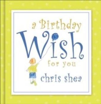 Birthday Wish for You