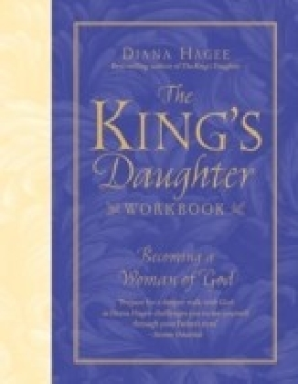 King's Daughter Workbook