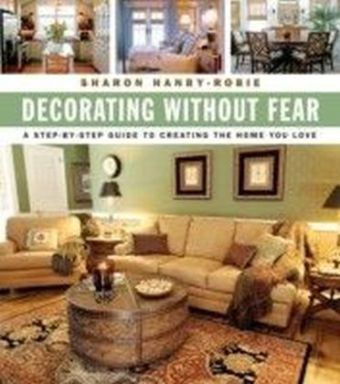 Decorating Without Fear