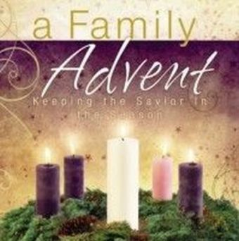 Family Advent