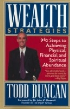Wealth Strategies