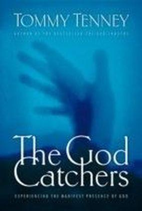 God Catchers