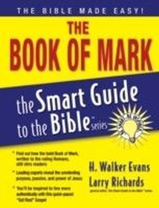 Book of Mark - Smart Guide