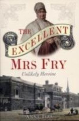 Excellent Mrs Fry