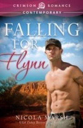 Falling for Flynn
