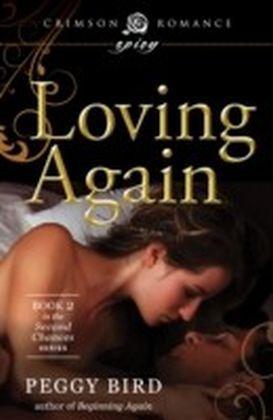 Loving Again