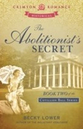 Abolitionist's Secret