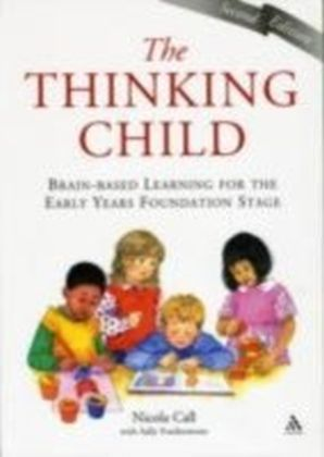 Thinking Child Resource Book