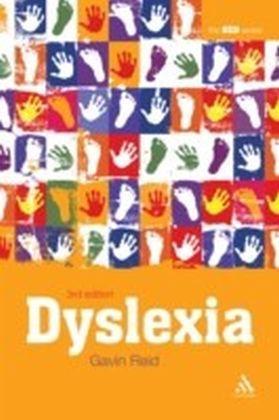 Dyslexia 3rd Edition