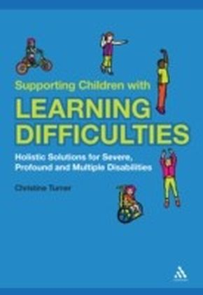 Supporting Children with Learning Difficulties