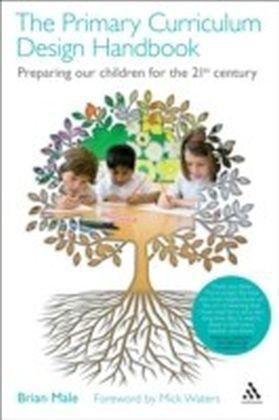 Primary Curriculum Design Handbook