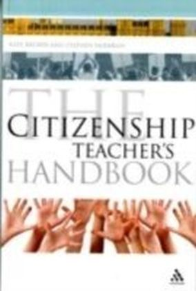 Citizenship Teacher's Handbook