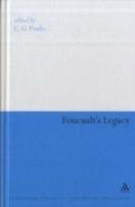 Foucault's Legacy