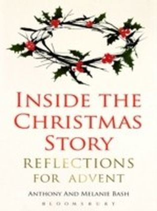 Inside the Christmas Story