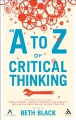 to Z of Critical Thinking