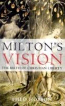Milton's Vision
